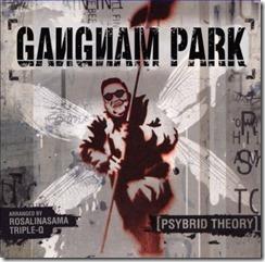 Gangnam-Park-608x600