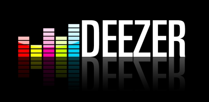 Review: Deezer